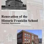 The Franklin School, Wakefield, MA